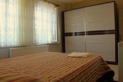 villa-masallah-28-800x534px