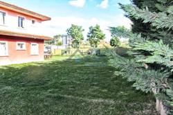 villa-ozdogan-14-900x600px
