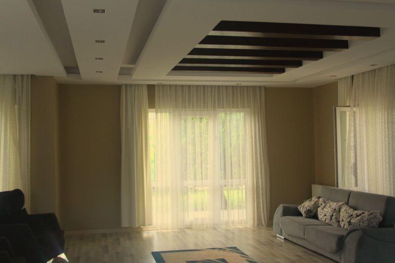 villa-masallah-15-800x534px