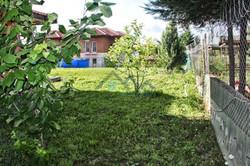 villa-ozdogan-31-900x600px