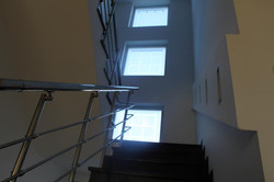 villa-akasya-33-900x600px