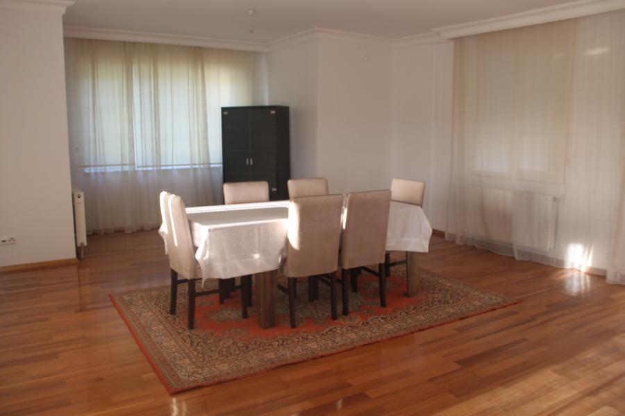 villa-akasya-41-900x600px