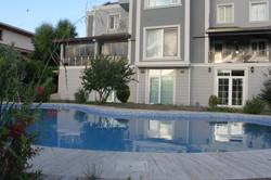 villa-akasya-03-900x600px