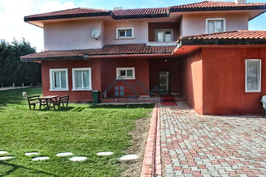 villa-ozdogan-23-900x600px