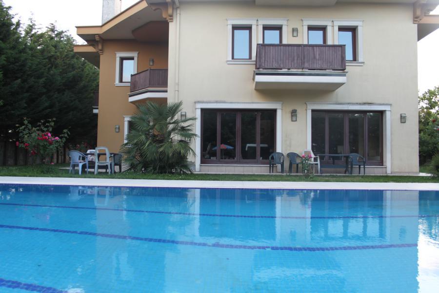 villa-mutlu-06-900x600px