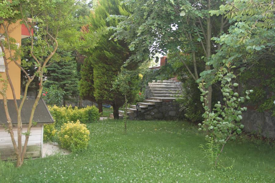 villa-mutlu-25-900x600px