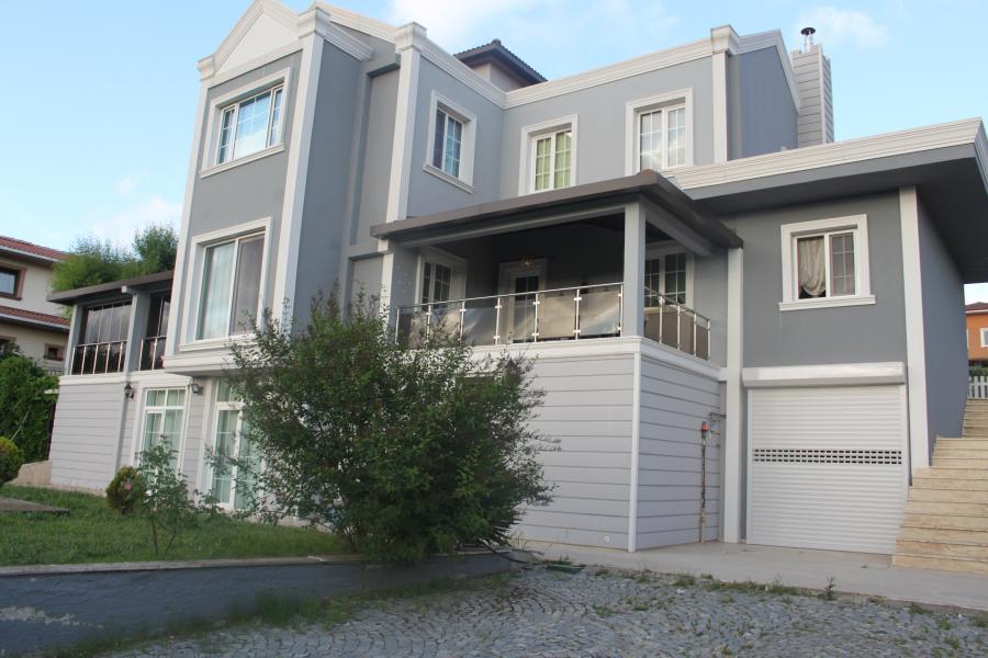 villa-akasya-06-900x600px