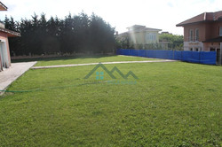 villa-ozdogan-39-900x600px