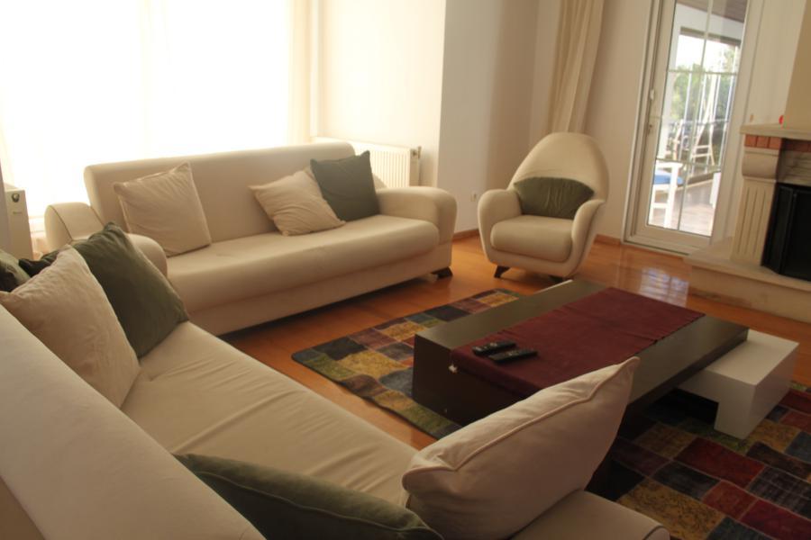 villa-akasya-45-900x600px