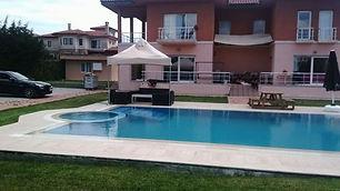 villa-roka-01-1067x600px.JPG