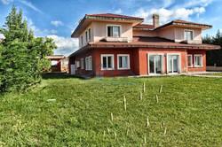 villa-ozdogan-47-900x600px