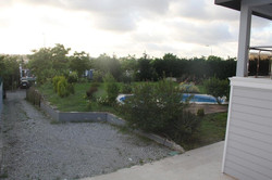villa-akasya-15-900x600px