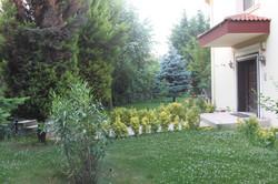 villa-mutlu-17-900x600px