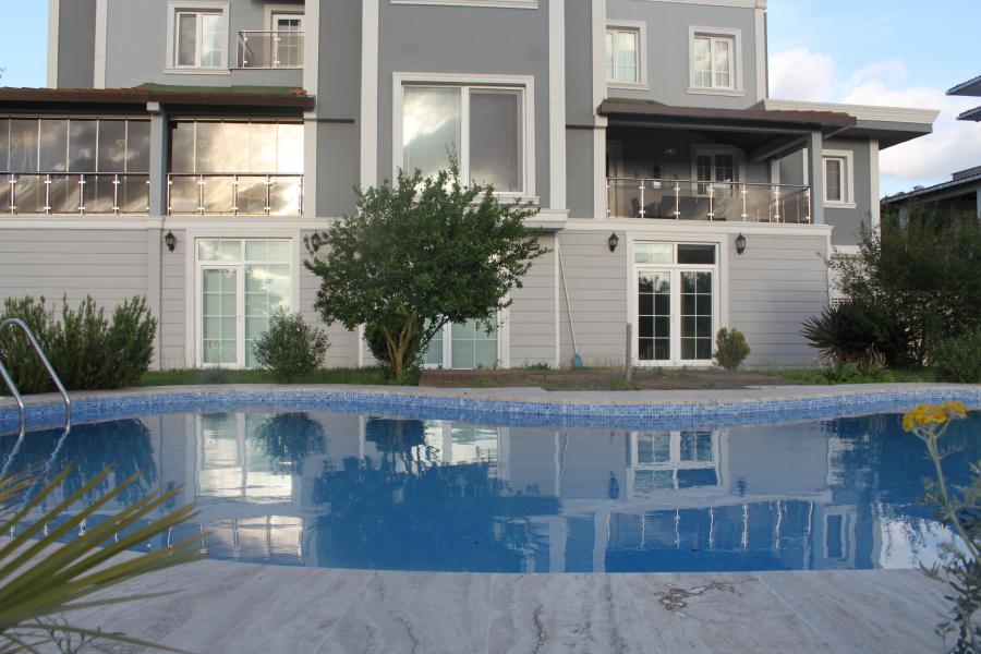 villa-akasya-04-900x600px