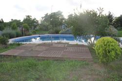 villa-akasya-10-900x600px