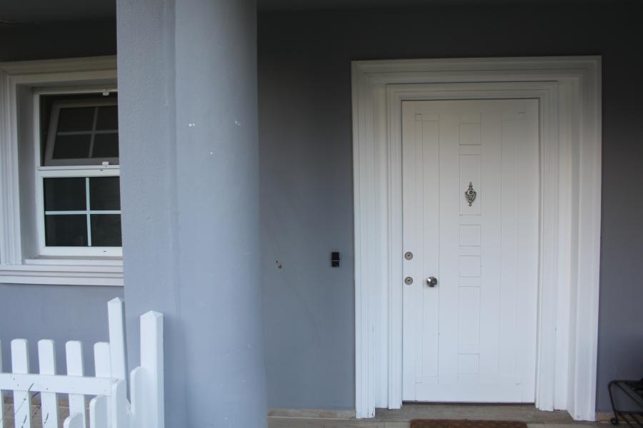 villa-akasya-17-900x600px