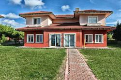 villa-ozdogan-49-900x600px