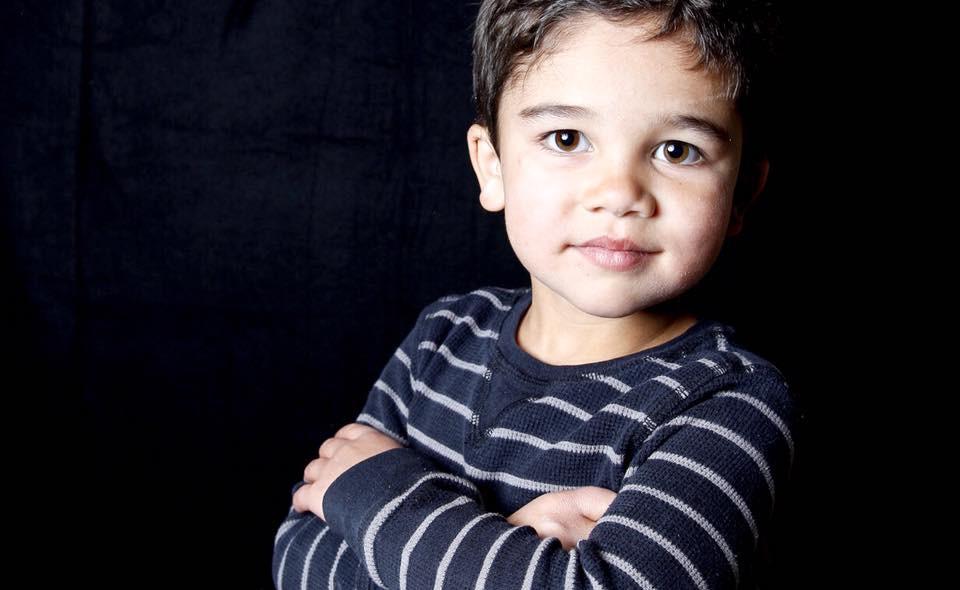 SigsStills_child_photography_charmer.jpg