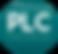 plc logo (2).png