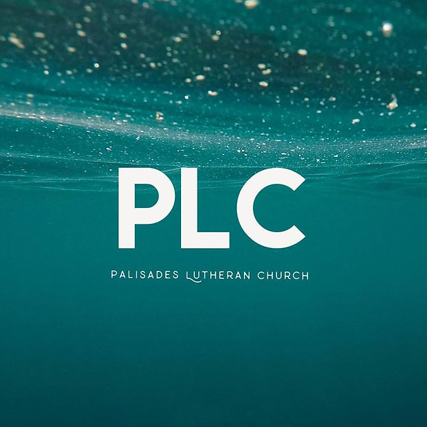 plc logo.jpg