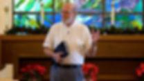 Pastor Frese 3.jpg