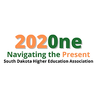 SDHEA 2021 Conference Logo.png