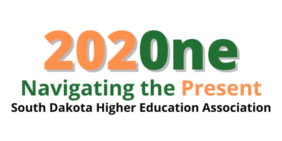 SDHEA 2021 Annual Conference