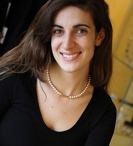 Ana Nenshati