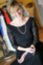 Katerina Nenshati