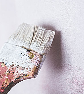 Reface My Space can help you choose appropriate paint colors to highlight your home an  furnishings.