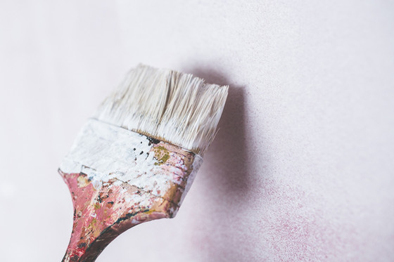 KNOW YOUR RIGHTS: MASSACHUSETTS LEAD PAINT LAW