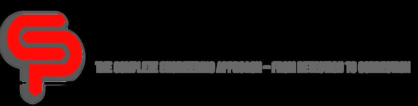 HEADER - LOGO SHADOW-01.png