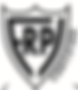 FRPI-logo.png