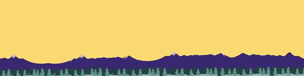 IUseAlbertaParks_Logo_V04_WebHeader.png