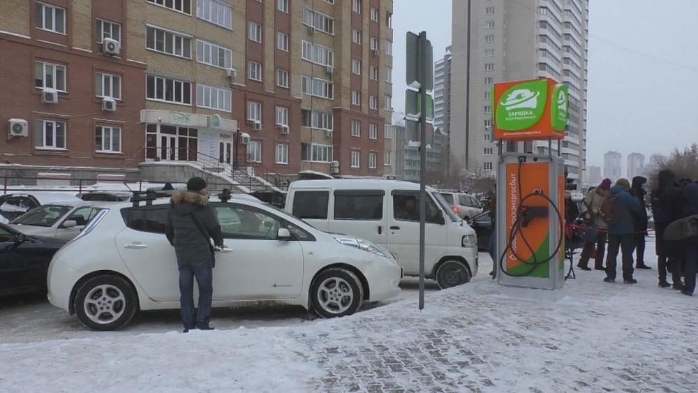 По материалам сайта sibkray.ru