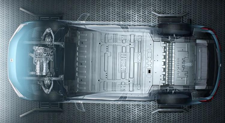 Tesla намекнула на ущербность китайской модели по аренде аккумуляторов для электромобилей
