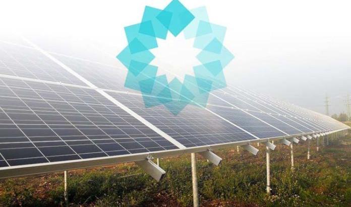 В Индии запустят блокчейн-платформу для продажи солнечной энергии