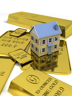 house-and-gold.jpg