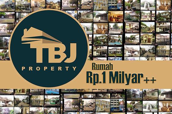 Website-TBJ-1M.jpg