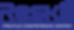 Reskill logo_pp.png