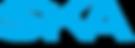 ska-logo_0_0_0 - Cópia.png