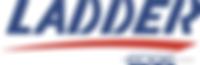 logo-ladder-edge.png