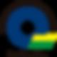 Logo IQA (320x320).png