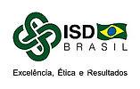 logo-isd-brasil.jpg