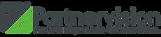 logo-partnervision_400_175.png