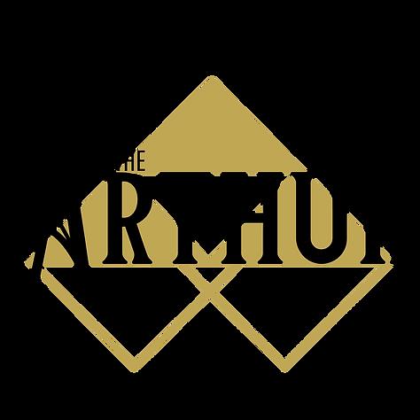the arthur program-2.png