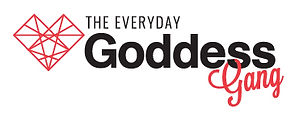 EverydayGoddess-Gang-Logo-v1.jpg