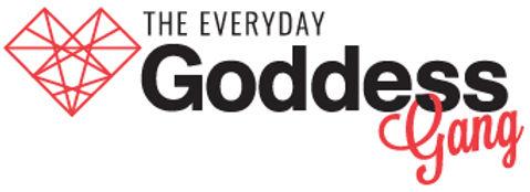 EverydayGoddess-Gang-Logo-v1.jpg