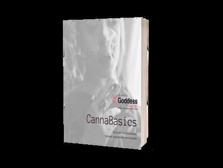 CannaBasics Toolkit