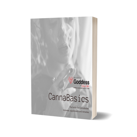 CannaBasics Toolkit